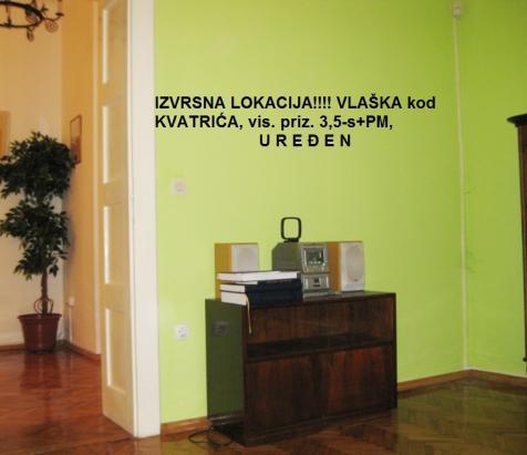 Delta Centar Nekretnine Zagreb Kupoprodaja Zamjena